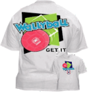 get_it_wallyball_shirt