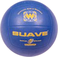 suave_wallyball
