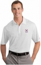 wallyball_golf_shirt_6